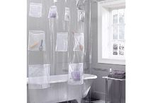 Home Organization Ideas / Simplify your life with an organized home.