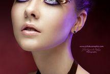 Casasa Beauty / by Alain Noguez