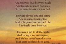miss u dad