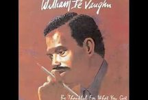 "My Music: The Guys / Garland Green ""Jealous Kind of Fella"" (1969)  https://www.youtube.com/watch?v=D-0B_BW1PF8"