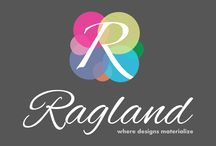 The Ragland Megastore / Come and see us at 45 Peter Kerchhoff Street, Pietermaritzburg. We have an enormous range of fabrics, curtain accessories, buttons, zips, threads, beads and much more!