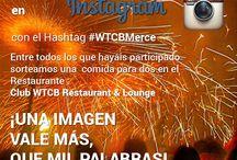 Concurso fotografía La Merçè 2014