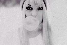 ~Rydel Marie Lynch~ / <3  Delly The Qeen <3