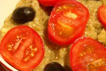 MED MENUS  / Fabulous Cypriot and Spanish Foods