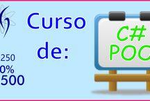 cursos48 / Cursos de Programación, Computación y Certificación en T.I.