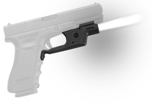 Guns, Ammo, Weaponry, Tactical / #Guns  #Ammo  #Weaponry #Tactical / by David Thomas