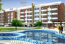 Flats in Coimbatore – Mounthousing.com / Mount Housing - The largest green building developers, who promotes the real estate properties like 1, 2, 3, 4 BHK homes, residential flats, apartments & villas in Coimbatore.