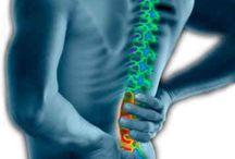 Jak złagodzić ból kręgosłupa? / Jak złagodzić ból kręgosłupa?  Ból kręgosłupa może skutecznie zepsuć nastrój. Co zrobić, gdy pojawia się w najmniej spodziewanym momencie??  Zafunduj sobie masaż. Profesjonalny masaż wykonany przez wykwalifikowanego terapeutę poprawia ukrwienie mięśni, które otrzymują większą dawkę tlenu i substancji odżywczych.http://www.spainfo.pl/_artykul,spa-zdrowie-JAK-ZLAGODZIC-BO…