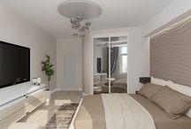 Дизайн -стиль квартиры
