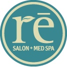 Pampering Relaxation and Spa / Great ways to relax, get pampered and some spa recommendations.