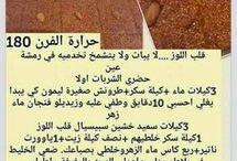Yemek Tunus