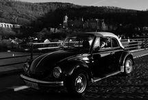 DEUTSCHLAND  (Heidelberg & Eberbach) - Private