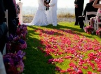 """★ Community Pulse ★ / ★OUR MISSION★ To create the BIGGEST and BEST Wedding Library EVER by finding the Most Stunning wedding ideas and trends from our most trusted source- YOU!  Follow ALL of our boards & Repin/Comment on the """"Add Me"""" Pin to become a contributor → Top Pinners will win prizes, get featured, and more!  BOARD ETIQUETTE: ► Be Original, Be Yourself ► Share Valuable Content, Do NOT simply peddle your own products (1 product pin/day MAX - offenders will be removed) ► Comment, Repin and Have Fun!"""