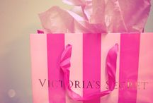 Victoria's Secret!!!!