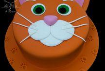 gâteau vava