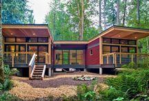 future home