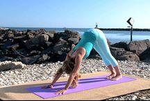 20min.yoga / 31.12.14