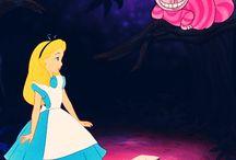 Julekugler og pynt med Alice