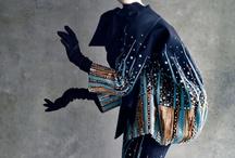 fashion / Fashion / by Sarah Knight