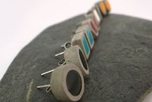 THE CONCRETE PROJECT_jewelery