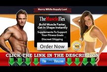 Max Robust Xtreme Review - Effective Solution to Bodybuilder Use Max Robust Xtreme Gain Muscles Fast