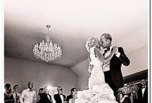 Photog Wedding