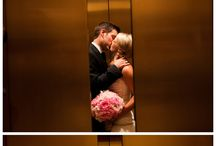 Photography / A board dedicated to great wedding photography