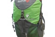 Рюкзаки споривные / рюкзаки для спорта и активного отдыха, рюкзаки для туризма, альпинизма, треккинга, велоспорта, бега, лыж