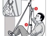 Climbing Tips