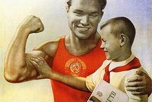Здоровье России / Это канал для детей и взрослых о здоровом образе жизни, здоровой нации, здоровом государстве, здоровой стране. Здоровье превыше всего, дороже всего, здоровым должно быть все - здоровый дух, здоровое тело, здравый разум и мораль.