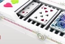 Rummy Card Games / This board allows you to know more about rummy special offers available only for the weekend at classicrummy.com , to know more about the current offers, visit: https://www.classicrummy.com/online-rummy-promotions?link_name=CR-12