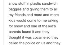 tumblr stuff