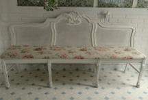 Stuff to Make - Furniture
