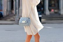 personal style / by Naomi Stein