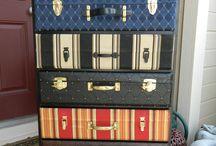 Mobili valigia