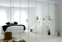 wardrobes dressing tables dressing rooms and mirrors