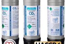 Disposable co2 E290  food grade cylinders / MaxxiLine 2.2lt (1100gr) Disposable CO2 E290 (food-grade carbon dioxide) Bottles.  Take advantage of our Special Offers ! Contact us for more information ! - Factory Direct Sale - Guaranteed Low Price - Private label on request