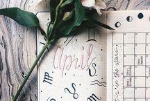 • Journal •