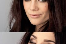 Artistry in Makeup