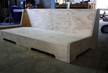pliwood furniture