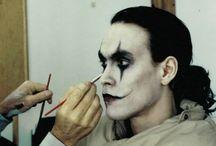 Iconic Makeup Looks