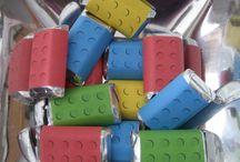 Lego / Lego party