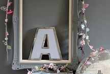 A is for Amee
