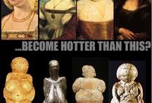 History of art / Artsy