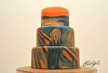 art-sanat-kek-pasta-