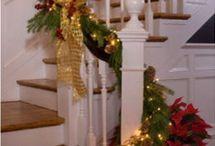 Christmas Inspiration 2013