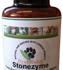 Dog Bladder Stone Remedy