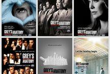 TV series worth watching