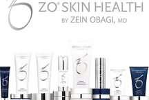 The best for skin