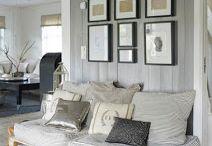 Customisation de meubles // DIY Furniture